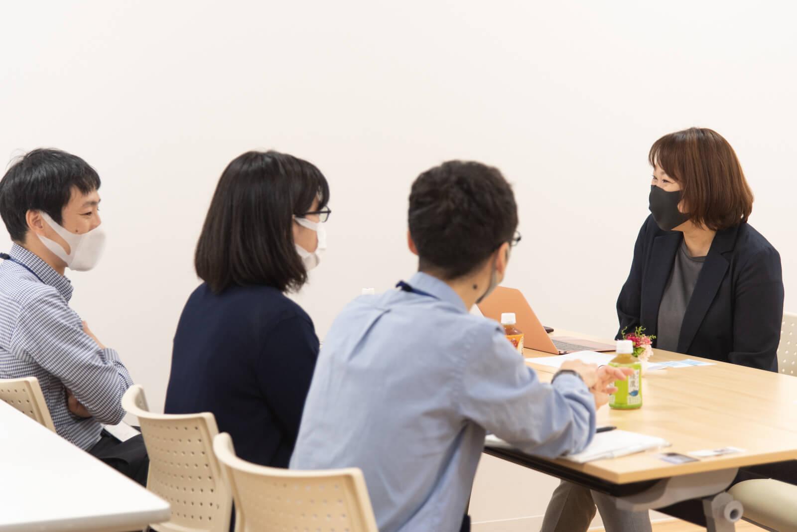 大阪でも受けられるのは一部!枚方市の結婚等支援事業って?条件や補助金について市役所職員さんに聞いてき...